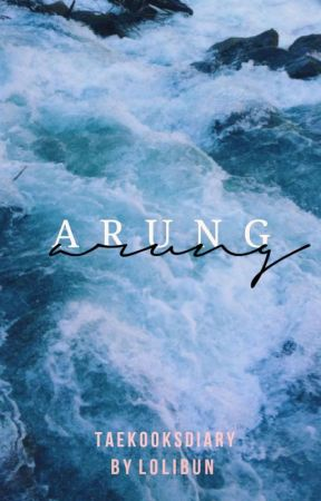arung '泰国 by taekooksdiary