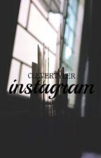 instagram // peterick by clevertyler