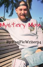 Mystery Man - A Tanner Malmedal FanFic - HI5Studios by FanFicWriter94