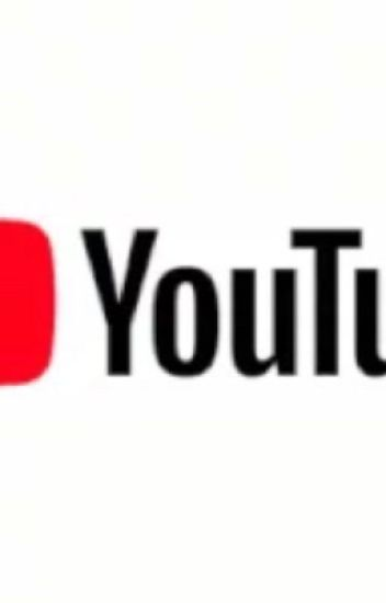 My favorite videos