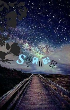 Sprüche♡ by CookieMonster800
