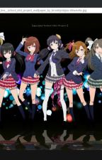 Know Your Stars (Love Live School Idol Project and Love Live Sunshine Edition) by FlutterDashFan18
