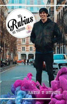 El Rubius Mi Vecino Rayis Y Rubius 18 2 Comida Para Dos O Para Doce Wattpad