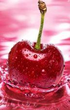 Cherry by _Daddytaehyung
