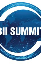 BII Summit by biisummit