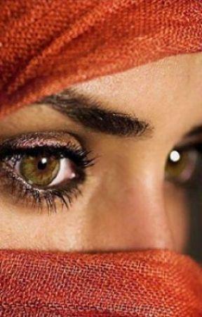Islam <3 by angel_1997
