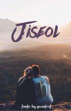 Jiseol ; Seventeen (SVT) Fanfic by guanleaf