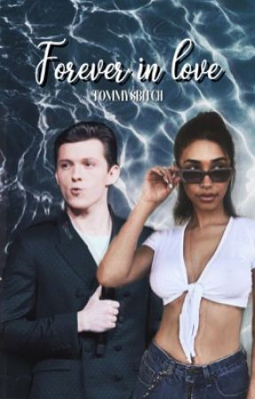 ❀ Forever In Love ❀ (Tom Holland x Reader Social Media) by TommysBitch