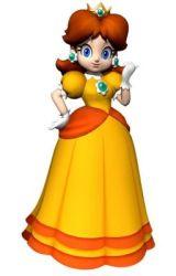 Story peachs untold Play Princess
