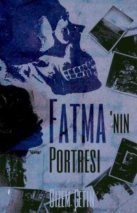 Fatma'nın Portresi cover