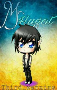 Mr.Hugot:101 [Complete] cover