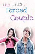 """the forced """"COUPLE""""  (VSOO fanfic) by amena_niti"""