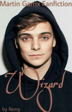 Wizard (Martin Garrix Fanfiction) by martin_garrix_
