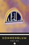 LEMON BOY #1 ✓ cover