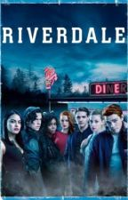 Riverdale Imagines by JessEmily09