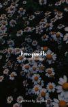 ➊ honeysuckle » s.finnigan ✓ cover