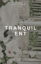 tranquil entertainment by tranquilent