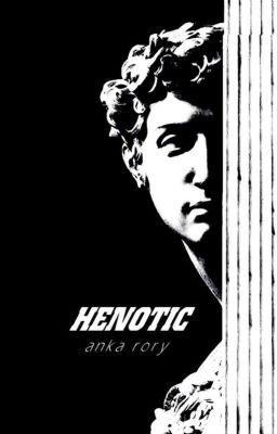 henotic; [eng] full