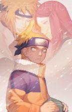 •la libreta de entrenamiento• //Naruto Harem\\ by Wolf22Black