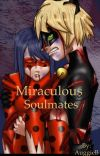 Miraculous Soulmates cover