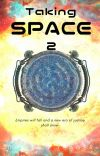 Taking Space 2 cover