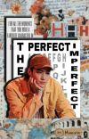 The Perfect Imperfect  | Im JaeBum cover