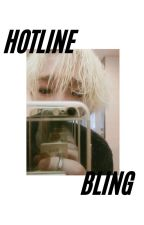 hotline bling || namsong by lailights