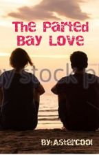The Parted Bay Love by astercool
