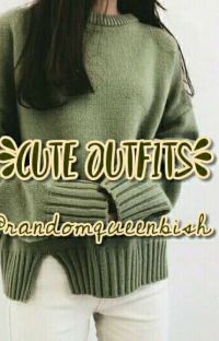 cute outfits cover
