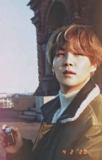Letter to your father (ff. Min Yoongi) *BACK FROM HIATUS* by yanderlycoris
