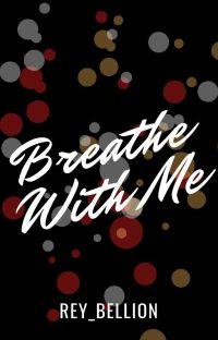 Breathe With Me // Steve Harrington cover