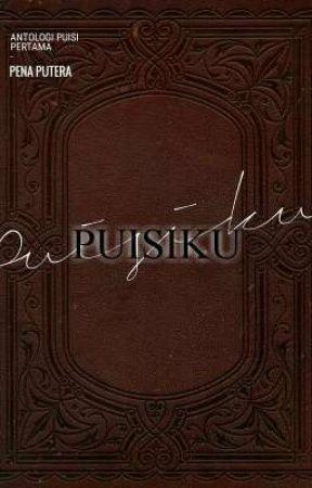 PUISIKU by Pena_Putera