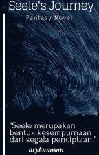 Seele's Journey by rykuno