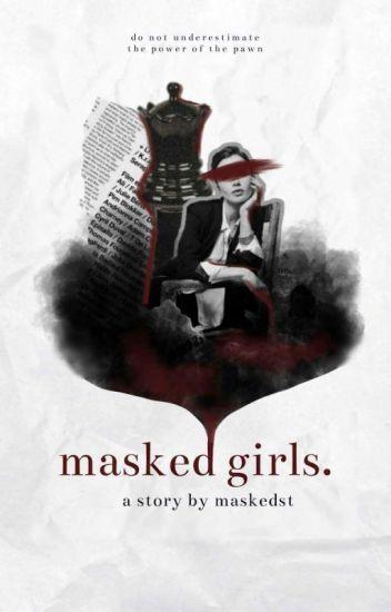 Masked Girls | ✓