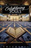 ♡♥Enlightening Souls 2 ♡♥ cover