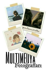MULTİMEDYA FOTOĞRAFLARI~ cover