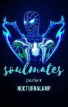 Soulmates :: parker ¹ cover