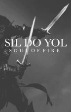 Sil Do Yol by shield-sister