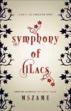 Symphony of Lilacs cover