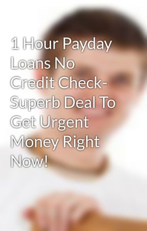 1 hour or so payday advance student loans very little credit assessment