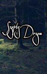 Szepty Drzew by crown_of_king