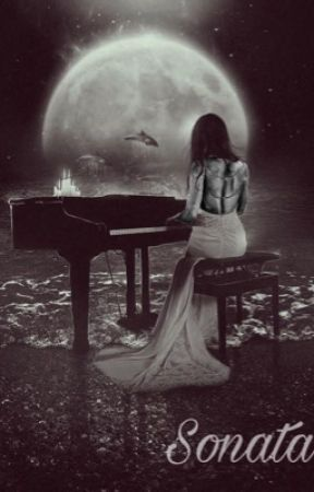 Sonata - One Shot (Norminah) by Stevie830