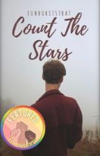 Count The Stars by sunburststrat
