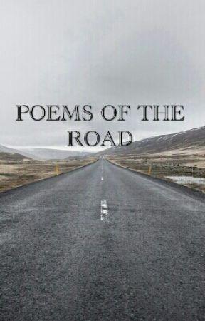 Poems by BlackFiree
