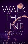 Walk The Line cover