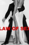 Law of Sex cover
