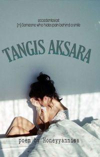 Tangis Aksara cover