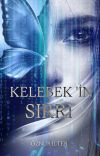 Kelebek' in Sırrı (Tamamlandı) cover