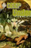 Deep Under  {ManxMan} cover