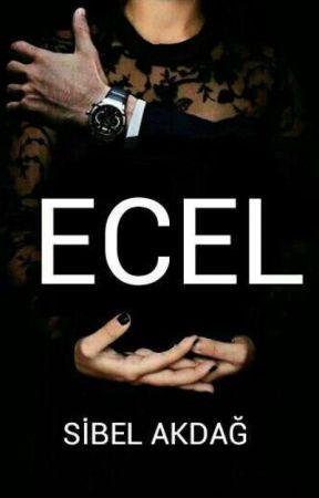 ECEL by s1i2b3e4l
